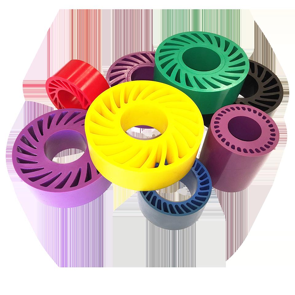 polyurethane-rollers_1