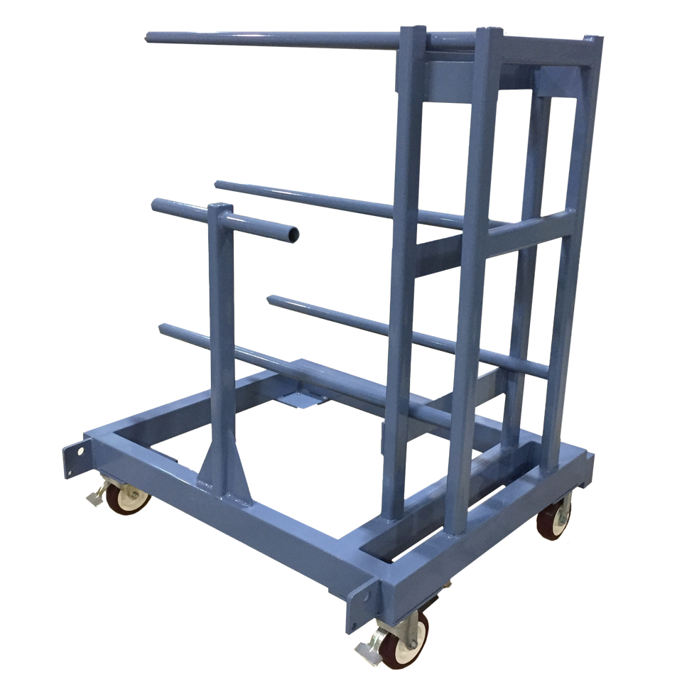 fabric_cart-1