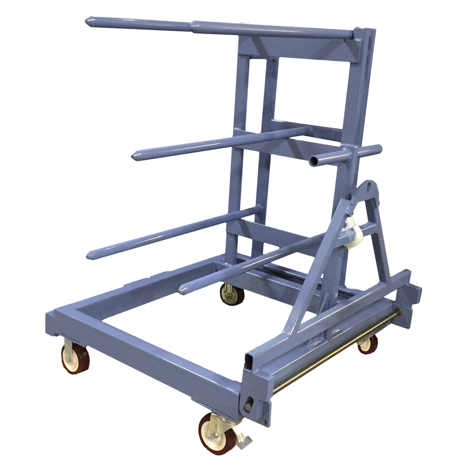 fabric_cart-2