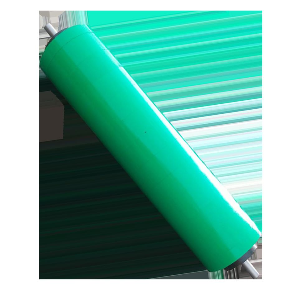 roller_shaft-1