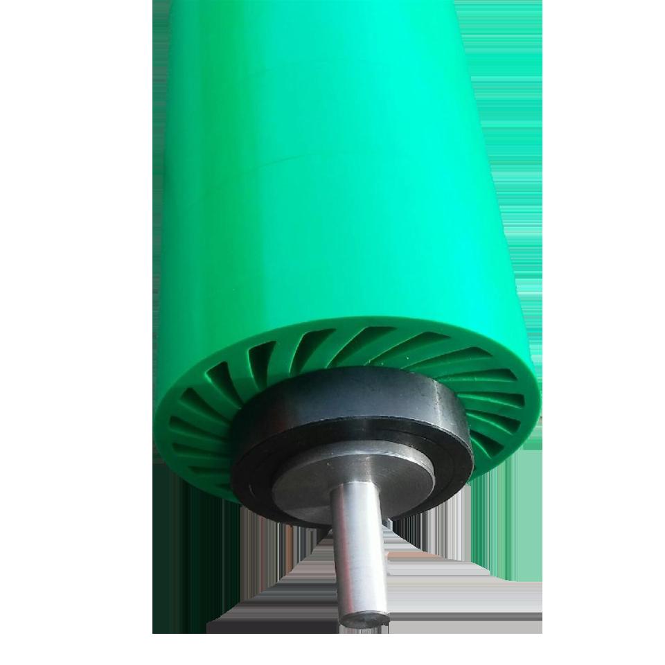 roller_shaft-2